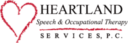 Heartland Speech & Occupational Therapy Services, P.C.